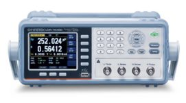 LCR-76002