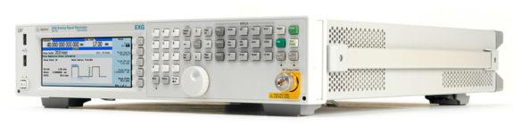 N5173B-520
