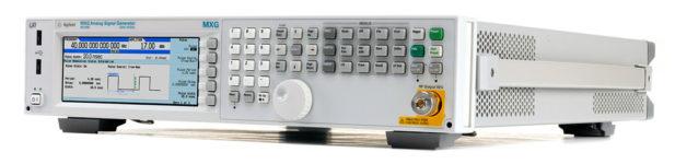 N5183B-540
