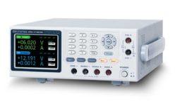 PPH-71503D