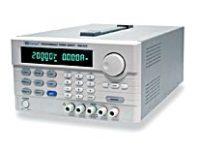 PSM-72010