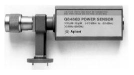 Q8486D