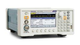 TSG4102A (с опцией M00 или E1)