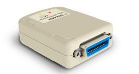 Адаптер USB-GPIB