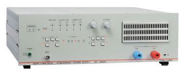 АКИП-1106A-80-4