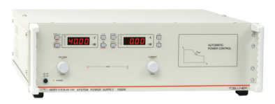 АКИП-1107A-80-50