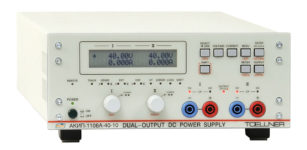 АКИП-1108-130-6