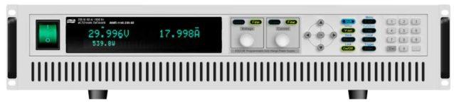 АКИП-1146А-360-30