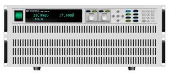 АКИП-1149А-200-120