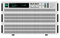 АКИП-1150-80-360