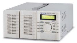 PSH-73630