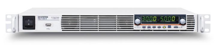 PSU7 600-2.6