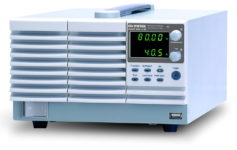PSW7 800-1.44