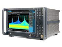 N9040B Анализатор сигналов UXA, от 2 Гц до 50 ГГц
