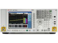 N9038A Приемник MXE для измерения ЭМП, от 3 Гц до 44 ГГц