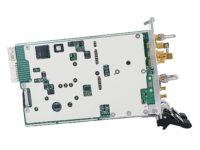 M9290A Анализатор сигналов CXA-m в формате PXIe, от 10 Гц до 26,5 ГГц