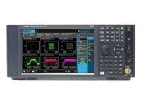 N9020B Анализатор сигналов MXA, «мультитач», от 10 Гц до 26,5 ГГц