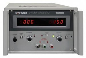 Источник питания GPR-73520HC