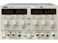 PL303QMD-P