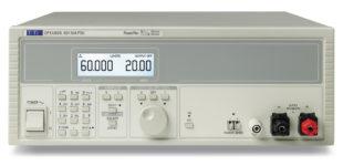 QPX1200S