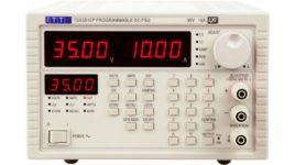 TSX3510P LXI