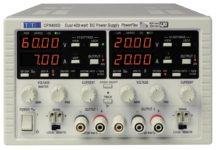 CPX400D