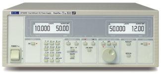 QPX600D