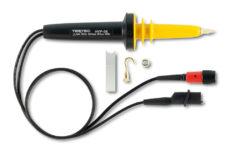Пробник высоковольтный TT-HVP 08 для осциллографов