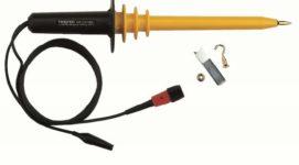 Пробник высоковольтный TT-HVP 15B для осциллографов