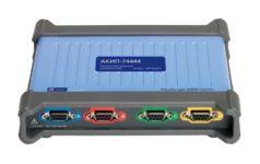 АКИП-74444
