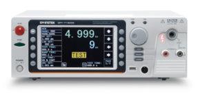 GPT-715002