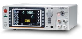 GPT-715004