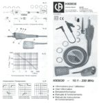 HX0030