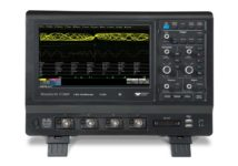 WaveSurfer 3014zR