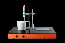 Цифровая лаборатория «Химия» расширенная комплектация (для учителя)